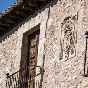 Colegio San Buenaventura 2
