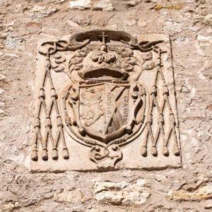 Colegio San Buenaventura 3