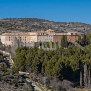 Convento del Carmen 2