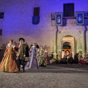 Festival Ducal 10