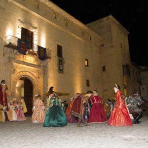 Festival Ducal 2