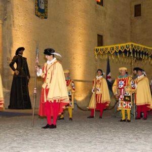 Festival Ducal 3
