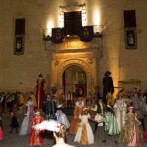 Festival Ducal 4