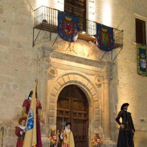 Festival Ducal 6
