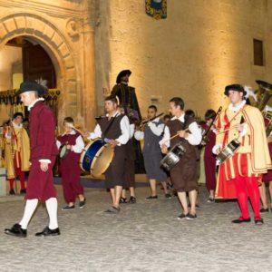 Festival Ducal 7