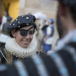 Festival Ducal 8