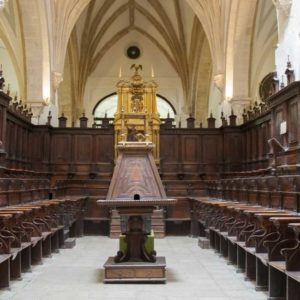 Iglesia Colegiata 10 - copia