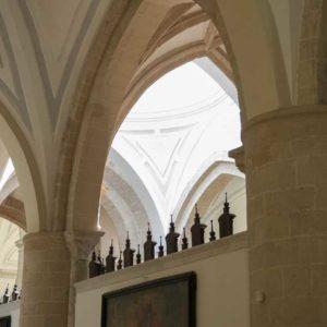 Iglesia Colegiata 12