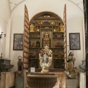 Iglesia Colegiata 13