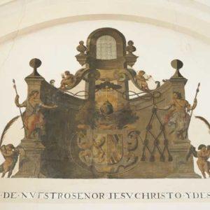 Iglesia Colegiata 7