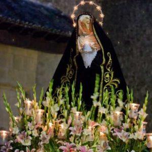 Semana Santa 19