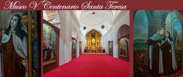 convento_visitas