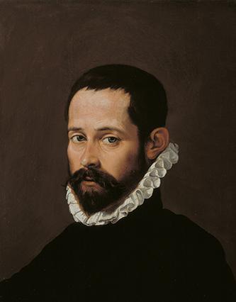 Rodrigo de Silva y Mendoza