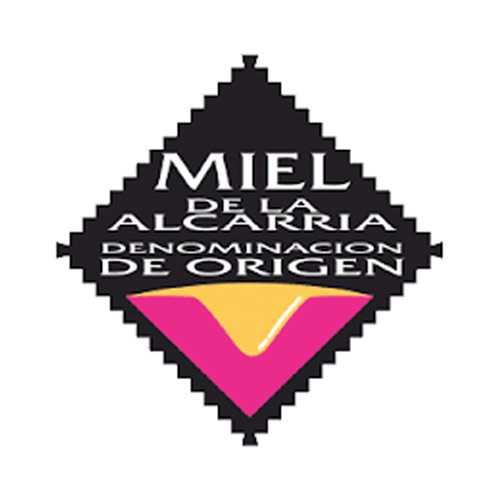 miel-500x500